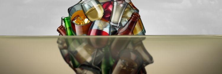 علاج ادمان الكحول تركيا